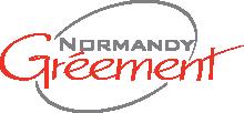 Normandie Gréement